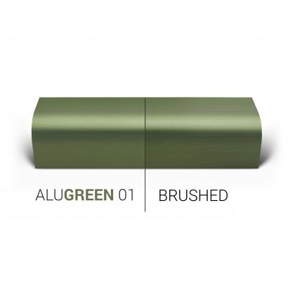 alugreen_brushed