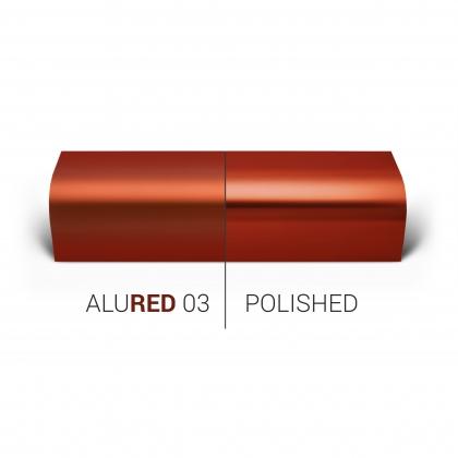 Untitled-2_0001_alured_03_polished