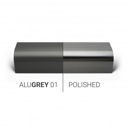 Untitled-2_0005_alugrey_01_polished