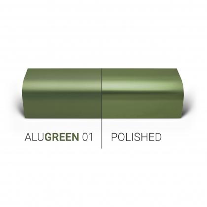 Untitled-2_0006_alugreen_01_polished