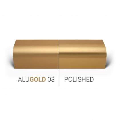 Untitled-2_0007_alugold_03_polished_1_