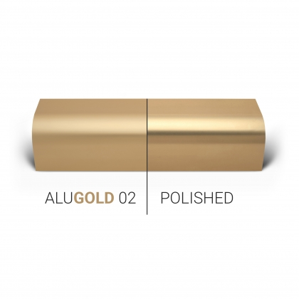 Untitled-2_0008_alugold_02_polished