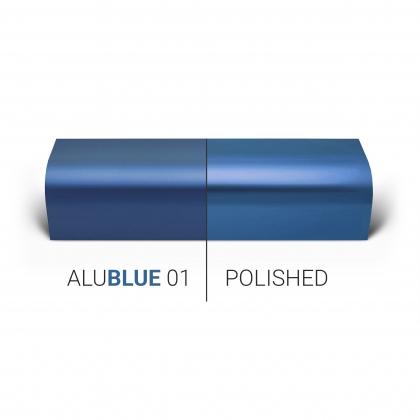 Untitled-2_0014_alublue_01_polished